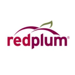 Screw RedPlum