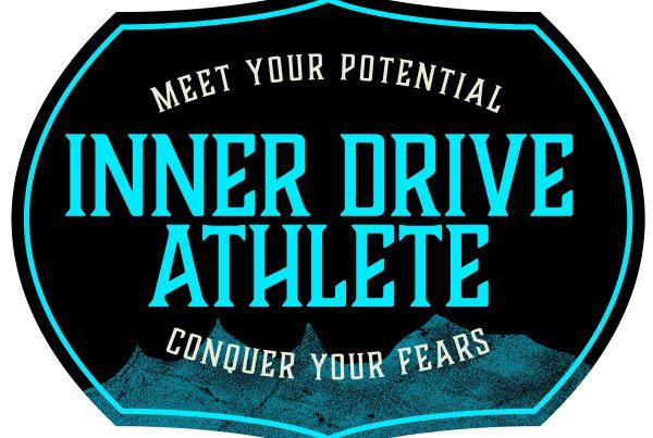 Inner Drive Athlete